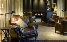 Reservas para hoteles Rusticae. CITY BREAK A BARCELONA