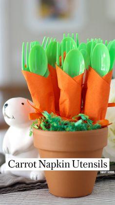 Easter Brunch, Easter Party, Easter Gift, Bunny Party, Hoppy Easter, Easter Eggs, Easter Food, Easter Stuff, Diy Osterschmuck