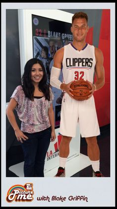 Toshiba to Introduce Augmented Reality App for Clippers Season Opener at STAPLES Center | Business Wire
