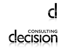 decision by Morry