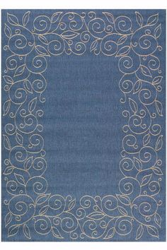 durango rug outdoor rugs synthetic rugs rugs homedecoratorscom 8 - Home Decorators Outdoor Rugs