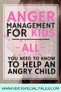 Anger Management for Kids: 36 Tips to Help Kids Develop Coping Skills – Very Special Tales Anger Management for kids / Tips to help an angry child / Emotional regulation / Coping skills development / Parenting / Counseling Gentle Parenting, Parenting Advice, Kids And Parenting, Parenting Styles, Foster Parenting, Parenting Classes, Parenting Quotes, Peaceful Parenting, Anger Management For Kids