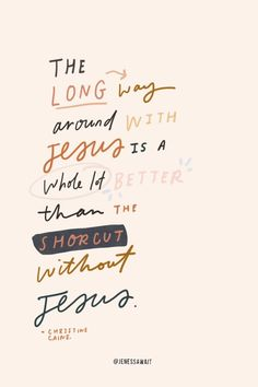 Are you looking for images for bible quotes?Check this out for cool bible quotes inspiration. These beautiful quotes will brighten up your day. Bible Verses Quotes, Jesus Quotes, Bible Scriptures, Faith Quotes, Deep Quotes, Quotes Quotes, Encouragement Quotes, Quotes From The Bible, Wisdom Quotes