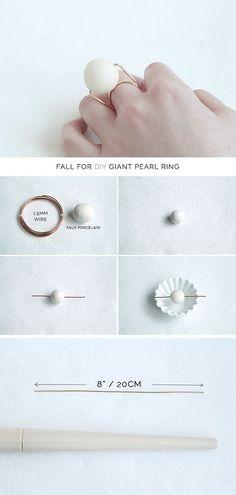 10 ideas para hacer joyas en casa el tarro de ideasel tarro de ideas