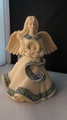 Sarahs-Angels-Caitlyn-Angel-Figurine