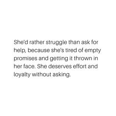 Love Life Quotes, Badass Quotes, Real Quotes, Cute Crush Quotes, Mood Quotes, Poetry Quotes, Quotes To Live By, Tired Quotes, Hurt Quotes
