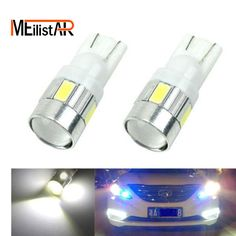 Awesome Cheap xenon white Buy Quality crystal blue directly from China xenon blue Suppliers for SAMSUNG Emitter LED Projector Turn Tail Signal DRL Light