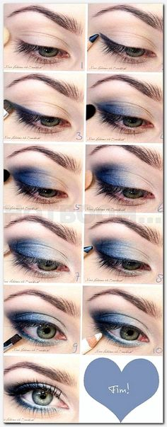 lipstick trends for 2017, fashion n makeup, make up shop iulius mall iasi, beautiful makeup girl, step by step eyeshadow application with pictures, alex gray art, casual eye makeup, makeup articles 2017, catwalk makeup artists, different eye shapes, how can we do makeup, spring 2017 lip colors, eye makeup with glitter, i don t need makeup quotes, make up fancy, pretty natural makeup tips