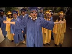 Graduation day is a day when you look back on your life and see how far you'. College Humor, College Life, Graduation Songs, College Graduation, Sentimental Quotes, Looking Back, High School, Feelings, Sorority