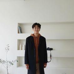 Asian Actors, Korean Actors, Classy Men, Ulzzang Boy, Asian Boys, Pretty Boys, Pretty People, Kdrama, Portrait Photography