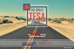 TFSA Race Visual 10