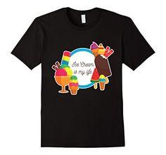 Mens Ice Cream Is My Life T-Shirt 2XL Black Ice Cream Gif... https://www.amazon.com/dp/B0748R536R/ref=cm_sw_r_pi_dp_x_CNb1zbTFGGCRW