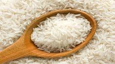 Starý Amišský recept: Vysoký cholesterol zníži ihneď a bez liekov