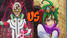 The King of Games Tournament IV: Revolver vs Yuya (Match Revolver, King, Games, Videos, Anime, Fictional Characters, Gaming, Cartoon Movies, Anime Music