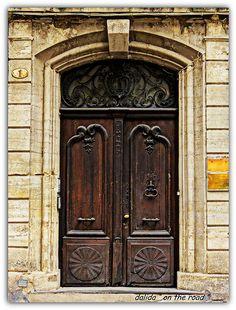 pzenas dans lhreault flickr photo sharing