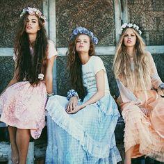 Image via We Heart It https://weheartit.com/entry/173414562 #alternative #art #beautiful #beauty #boy #feelings #feels #floral #flowers #girl #grunge #heart #hipster #indie #life #like #love #pale #pastel #photography #style #truth #vintage #wanderlust #instagram