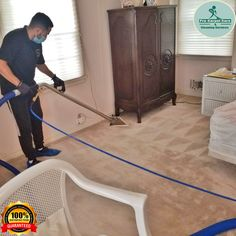 👉 Steam Carpet Cleaning What are you waiting to refresh your rug and have it like new, we have the best service for you! ✅STEAM CARPET ✅TILE & GROUT ✅RUGS ✅UPHOLSTERY ✅WOODFLOOR & HARD SURFACE CALL US FOR A FREE ESTIMATE! ✔ 📲 (908) -247-3173 📍New Jersey #rug #steamcarpetcleaning #carpetcleaning #thebestupholstery #rug #Pro #Carpet #Care #Cleaning #Services #upholstery #tiles #tilesandgrout #Grout