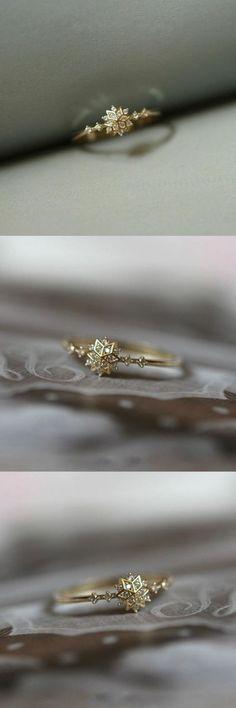Schneeflocke Ring Wedding, Jewelry for Wedding, Clothes for Wedding Womens Jewelry Rings, Cute Jewelry, Women Jewelry, Fashion Jewelry, Jewelry Bracelets, Silver Bracelets, Gold Necklace, Jewelry Shop, Diamond Jewelry