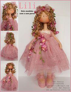 Special Dresses, Doll Patterns, Doll Clothes, Flower Girl Dresses, Dolls, Wedding Dresses, Fabric, Fashion, Rag Doll Patterns