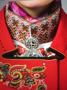 (3) FINN – Bunadskjorte Beltestakk/ Øst-Telemark Going Out Of Business, Norway, Alexander Mcqueen Scarf, Crochet Necklace, Folk, Shoulder Bag, Costumes, Accessories, Dresses