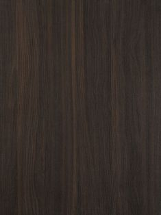 Look at this exciting photo - what a very creative type Old Wood Texture, Brick Texture, Vinyl Plank Flooring, Hardwood Floors, Exterior Entry Doors, Best Home Interior Design, Mohawk Flooring, Concrete Wood, Custom Made Furniture
