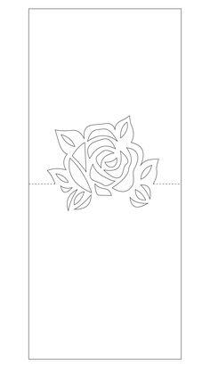 Easy pop up card for kids | Mashustic.com