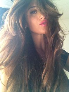 Fine Hair Tips ~ Natural Hair Care for Fuller Hair. Natural Hair Care, Natural Hair Styles, Fine Hair Tips, Fuller Hair, Stylish Hair, Hair Health, Pretty Hairstyles, Hair Hacks, Beauty Tips