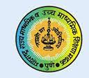 Maharashtra 10th Exam Marks 2016 Released