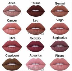 The Do This, Get That Guide On Virgo Zodiac Star Sign – Horoscopes & Astrology Zodiac Star Signs Zodiac Signs Colors, Zodiac Signs Chart, Zodiac Signs Sagittarius, Zodiac Star Signs, Astrology Zodiac, Leo Zodiac, Virgo Star, Virgo Horoscope, Zodiac Clothes