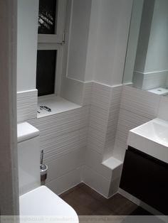 white.tiles.walls
