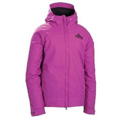 686 Mannual Mystic Womens Insulated Snowboard Jacket 2012 (Misc.)  http://www.1-in-30.com/crt.php?p=B007Q0HHYY  B007Q0HHYY