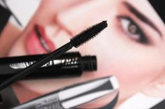 Avon Super Extend Winged Out Mascara Review