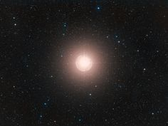 How do dying stars shed their mass and become red supergiants? New observations of the red supergiant Betelgeuse are surprising and confusing to scientists.
