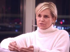 "Yolanda Hadid Confesses She Needed A ""Healing Space"" From David ..."