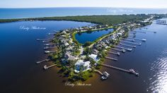 Joe's Point on Hutchinson Island in Stuart, Florida. http://rustyabbott.com/joes-point-homes-sale-hutchinson-island-florida