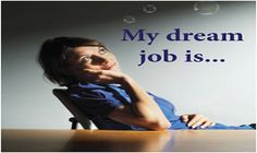 How to Find a Job You'll Love  No one likes being jobless, especially if a lot of effort has been made to gain employment. However, it should not be this difficult.  Are you an IT World Web member yet? Join us today on http://www.itworldweb.com/#a_aid=Webfries&a_bid=21cd22aa to Connect with Employers from 72 Countries.