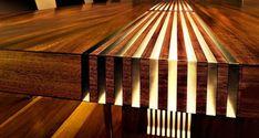 Robin Reigi - Ambro Panels and Doors