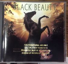 black-beauty-soundtrack-torrent