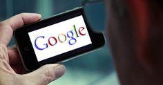 Google le pagó una millonada a Apple para seguir en iOS