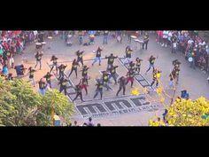 Equal Streets | Mumbai