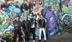 "Duran Duran estrena un tercer tema de su nuevo disco: escuchá ""You Kill Me With Silence"""
