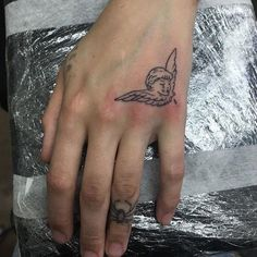 ριитєяєѕт : heyitzamb ♡ Aunt Tattoo, Tattoo Ink, Nail Tattoo, 777 Tattoo, Get A Tattoo, Tattoo Drawings, Body Art Tattoos, Tatoos, Playboy Bunny Tattoo