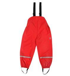 Mimir Children´s Jacket. 100% PU Nylon. Completely waterproof ...
