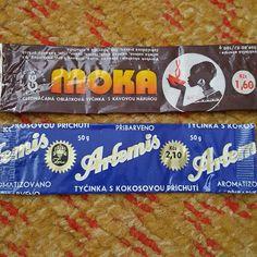 Eastern Europe, Retro, Memories, Cars, Store, Historia, Nostalgia, Memoirs, Souvenirs