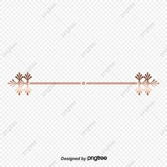 Wedding Invatations, Photo Frame Design, Decorative Lines, Border Pattern, Geometric Lines, Text Effects, Line Patterns, Background Templates, Clipart Images