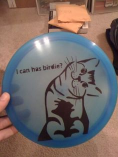 The Dye A Day Thread! (Part II) - Page 6 - Disc Golf Course Review