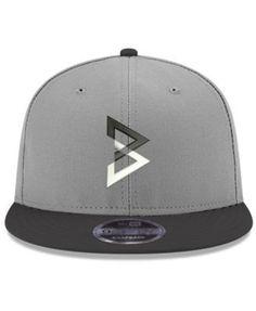 359797c26c2ae New Era Oakland Raiders Beast Mode 9FIFTY Snapback Cap   Reviews - Sports  Fan Shop By Lids - Men - Macy s