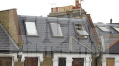 House Extensions, Terrace, Home And Family, Construction, Loft Conversions, Home Decor, Google, Balcony, Building