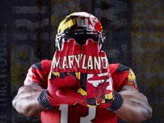 These gloves Ftlbl-Uniform_MarylandPride_FullSize_GlovesUp_092113