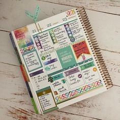 Midweek all @erincondren stickers this week finally using up my sticker books and Go Wild 2017 was announced today!!! And it's in my planner are any of you planning to go?  #erincondrenstickers #erincondrenverticallayout #eclp #weloveec #llamalove #pgw #plannergirl #planneraddict #plannercommunity #plannerstickers  #Planner #planning #planners #plannerstickers #agenda #plannerdecor #plannernerd #plannerlove #planneraddict  #eclp #plannerclips #plannerclipaddict #etsy #etsyhunter #etsyfinds…